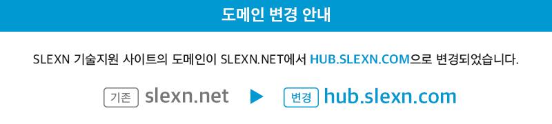 http://www.sourcebird.net/solution/codebeamer/slexn_hub_domain.png